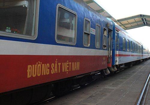 Vận chuyển hàng từ Sài Gòn ra Bắc Kạn giá rẻ, an toàn
