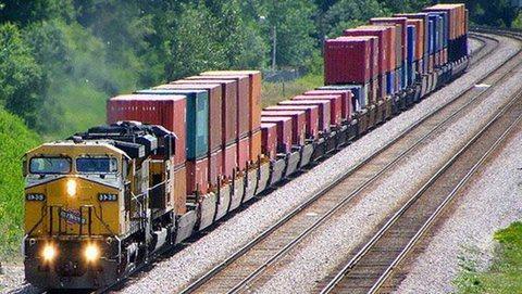 Vận chuyển xe máy bằng xe tải chuyên nghiệp - uy tín 2018 cập nhập 2020